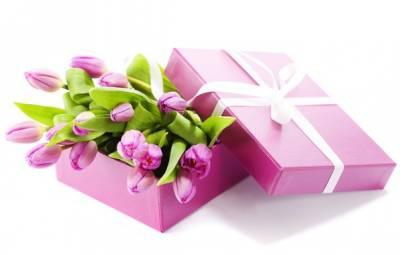 Поздравления с днем рождения маме от дочерей в прозе трогательные