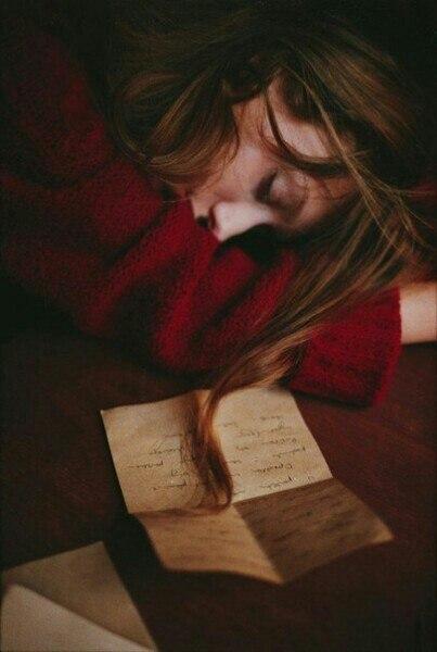 Стихи проза пожелания но ночью